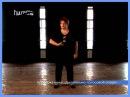 Лучший курс по технике речи и актерскому мастерству