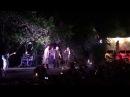 "ОдноНо feat. Битту Маллик «Покой», Ash Арамболь Гоа / OdnoNo feat. Bittu Mallick, ""Ash"" Arambol Goa"