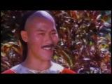 Raekwon ft Ghostface Killah - Criminology (Schwierige Franz Remix)