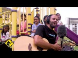 Island Style - 'Oiwi E Song Across Hawai'i Playing For Change Collaboration