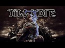 【GMV】Middle-earth: Shadow of War - Till I Die