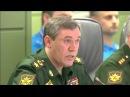 Путин лично командует операцией Возмездие Последние новости Сирия сегодня 2015