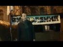 Табір руху за визволення України від олігархів та зрадників. День 126. Вечірнє шикування оборонців