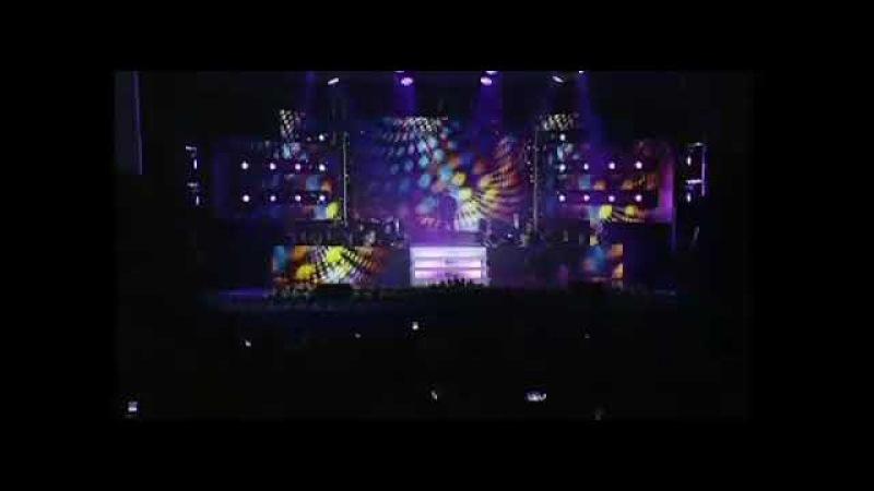 Кайрат Тунтеков - Billie jean (cover) 07.03.2018 г.Павлодар