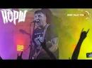ЙОРШ - Любовь и панк-хардкор. Санкт-Петербург 05.11.17