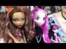 Новая кукла Шибаджуку - Йоко. Японская мода в России. Кукла из серии Shibajuku Girls. MGM