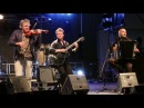 Isn't she lovely? (Stevie Wonder) - Sylvain LUC, Didier LOCKWOOD Lionel SUAREZ