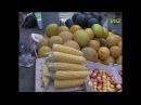 Не базарный день. В Октябрьском районе Самары штрафуют незаконных лоточников