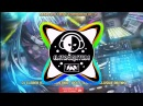 Dj Cleber Mix Ft Plastika Do It To Me Exclusive Remix 2017 Extended
