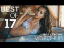 Best of Deep & Tech by Infinity (Year Mix) (Video Mix) #enjoybeauty