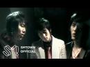 SUPER JUNIOR-K.R.Y. 슈퍼주니어-K.R.Y. 한 사람만을 MV