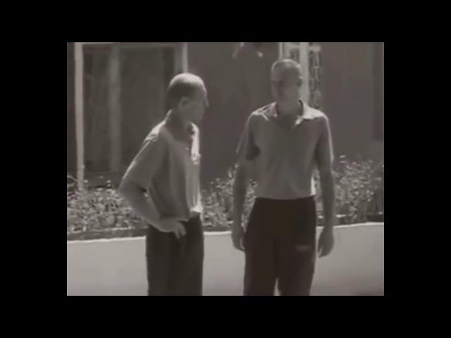 Фильм Спец 3 серия из 7 смотреть в хорошем качестве HD