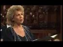 Mozart Exultate Jubilate Arleen Auger Bernstein 2 de 2