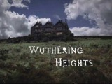 Learn English Through Story Wuthering Heights Intermediate Level