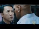 Donnie Yen VS Michael Jai White  IP Man 💥Martial Arts Fights | Stylezt10 X Vargas TV