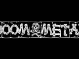 Best Doom Metal Compilation (Only Classics)
