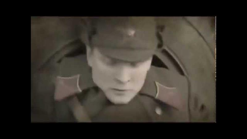 Десантный батя (1 серия). Все серии военного сериала Десантный батя.