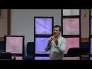 20 Января 2018 Евгений Душаков 2 Христианская молодежная конференция Талса Оклахома США DOWbwIiqCRg
