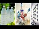 13 PLASTIC BOTTLES LIFE HACKS AND DIYs ●★● Creative Ways To Reuse Plastic Bottles Save more Money
