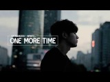 RomEngInd Lyrics L (Kim Myungsoo) - One More Time
