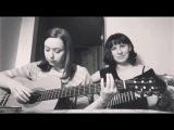 Трибуквины - Песня из фильма Аритмия Яхта парус