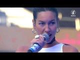 Filatov &amp Karas - Tell It To My Heart (NRJ Air 2016, Switzerland)