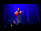 William Fitzsimmons - Sister live from Cologne