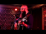 William Fitzsimmons - Wounded Head Live
