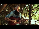 William Fitzsimmons - Josie's Song Live Acoustic