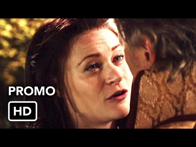Once Upon a Time 7x04 Promo Beauty (HD) Season 7 Episode 4 Promo