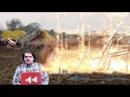 Quinton Reviews 'Youtube Rewind 2016'