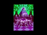 Code_ Pandorum - Mutant Chronicles (HARD-DUBSTEP)