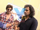 Shah Rukh Khan Exclusive Interview with VTV News on Jab Harry Met Sejal movie