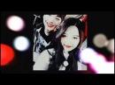 (BTOB) Sungjae Joy (Red Velvet) | Missing You