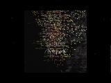 Gazpacho - Molok FULL Album