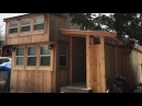 Now Livin' Tiny House Beautiful and Spacious with 3 Bedrooms