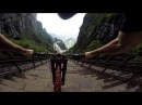 GoPro KC Deane RedBull Skygate China 7 21 16 Bike