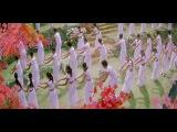 Rind Posh Maal - Mission Kashmir (2000) Full Video Song HD