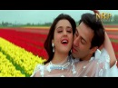 Har Subah Yad Rakhna ( Farz -2000 ) HD HQ Songs | Lata Mangeshkar, Udit Narayan |