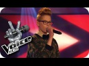 Katy Perry - Firework (Tim P.)   The Voice Kids 2013   Blind Auditions   SAT.1
