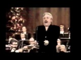 Mario Del Monaco Pagliacci in concerto 1975 wmv
