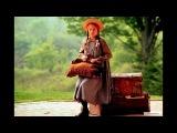 Очень добрый семейный фильм - Энн из Зеленых крыш.