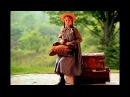 Очень добрый семейный фильм - Энн из Зеленых крыш. Лучшие Фильмы про любовь, кино