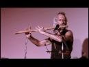 Bamboo flow - Avi Adirs Trio - Andrey Tanzu, Gennady Lavrentiev, Avi Adir