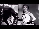 Mireille Mathieu et Sacha Distel - Bill Le Bluffeur (Sacha Show, 26.05.1971)