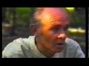 ТАЙНЫ ВЕКА 1992 1 Психотронное оружие
