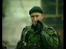2001 год 2 чеченская война .Нарезка репортажей Российского ТВ из Грозного