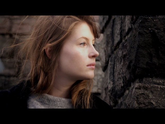 Charlotte de Witte (EB.TV Feature)