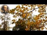 ФЕЛИКС МЕНДЕЛЬСОН - Струнный квартет №6 фа минор, соч. 80 - III. Adagio