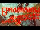 Бриллианты Для Диктатуры Пролетариата 1975